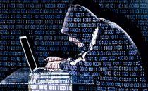 黑客利用公共服务CDN网络散布恶意软件、躲避监测
