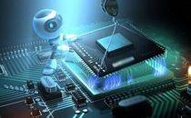 未来人工智能的路该怎么走?
