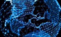 区块链全球市场火爆,预测未来应用场景必将多赢