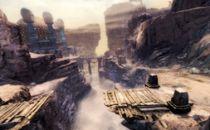 欧洲一个数据中心电源故障导致《激战2》游戏宕机