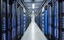小微企业的存储之道:用NAS建立自己的小型数据中心