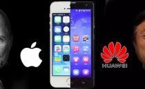 华为最快第三季度超越苹果 成全球第二大手机厂商