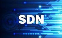 Lumina网络进入SDN市场