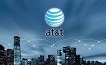 AT&T启动十年来最大重组,原因何在?