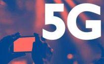5G研究报告:光模块投资预计达800亿元