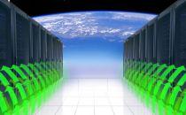 数据中心效率优化的新前沿