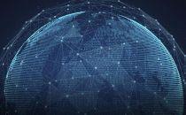 惠普企业欲超越IBM,进军区块链产业