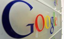 谷歌与深度学习的不解之缘