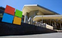 微软给美国政府提供Azure政务云