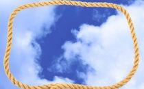Stratoscale公司提供兼容AWS的云服务