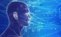大数据推动人工智能发展的五个趋势