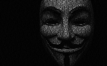 """网络安全问题日益严峻 AI为抵御黑客筑起""""防护墙"""""""