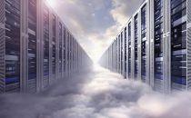 数据中心的变革:云计算是推动力,IDC产业未来的发展方向在哪里?