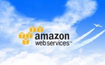 亚马逊以350,000美元叫停云计算战争,入伙谷歌云项目