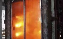 机房为什么要做防火玻璃隔断,为什么要采用防火玻璃