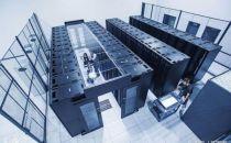 IDC机房机柜设备如何布局?机柜布线标准是什么?