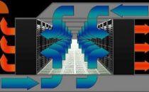 数据中心机房设计——空调系统如何选择