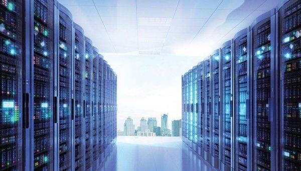 引来48家知名企业 湖北襄阳建成中部最大互联网数据中心