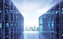 襄阳建成中部最大互联网数据中心引来48家知名企业