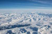 北极圈将建全球最大数据中心 用电功率将达1000兆瓦