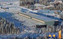 偏远的北极圈为什么成为建数据中心的热门之地?答案让人意外!