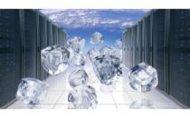 液冷:数据中心制冷变革大幕开启
