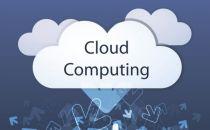 云之战:亚马逊谷歌微软BAT都杀进来了,胜者是谁?