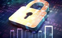 中国信通院:我国网络安全保障能力有效提升