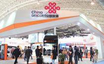 中国联通重新发布混改方案 股票今日复盘