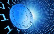 银行扎堆布局区块链 应用落地或迎爆发期
