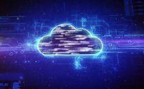 """""""同态加密""""技术:云计算数据的安全保护伞"""