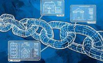 区块链技术开源,是什么支撑BCOS的这种想法?