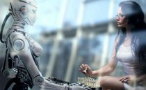 AI威胁论:原罪是技术还是人类本身