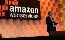 亚马逊AWS服务器存储文件泄露 180万个投票者信息被曝光
