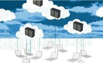 如何从传统的IT迁移到云端
