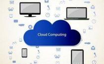 传统IT七大职业的云计算转型之路