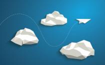 想要成为一家信息化公司,认清云计算的三个挑战与问题