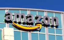 亚马逊准备将人工智能引入云存储 用于保护用户数据安全