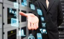 科技公司和数据中心运营商增加游说政府部门的开支