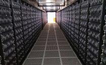 数据中心机房机柜PDU怎么布局规划