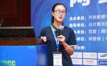 董文英:中国移动数据中心SDN产品研发探索