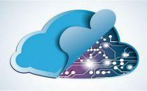 企业上云比例逐年提高 云计算产业借MSP迸发新动能