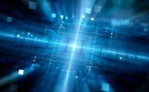 多国政策应对物联网安全风险 人工智为安全带来契机