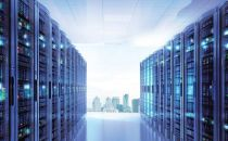 IT专业人员进入数据中心托管市场的三个新趋势