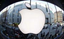 爱荷华州厉害了 谷歌微软之后苹果也来了