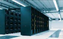 新光电子芯片将数据中心带宽提高十倍