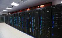 数据中心的过去、现在和未来