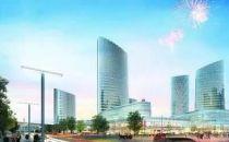 中国电信云计算中心正式运行 芜湖迎来云计算新时代