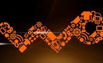 中国联通启动2017年物联网项目分组网设备集采