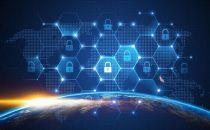 当心黑客窃取你物联网设备中的数据!